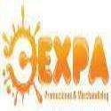 CEXPA PROMOCIONES & MERCHANDISING S.L.