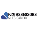 NG ASSESSORS